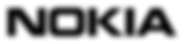 nokia-logo-black-and-white.png