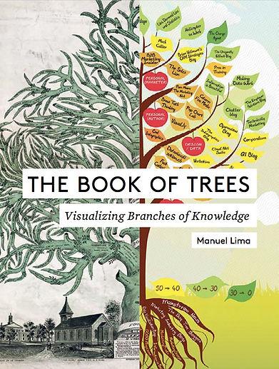 BookTrees1.jpg