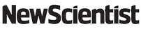 new-scientist-logo-vector_edited.png