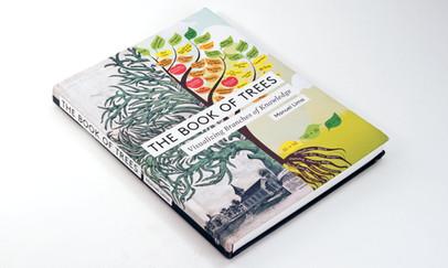 book-of-trees-1.jpg