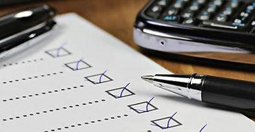 checklist-1.jpg
