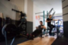 Metabolic+Conditioning+HIIT+Training.jpe