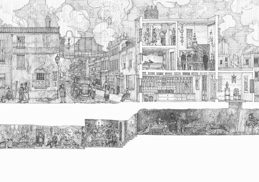 chinatown drawing.jpg