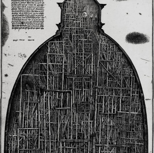 References: The Drawings of Brodsky & Utkin