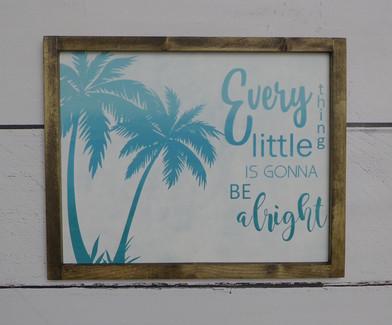 palmtreeart.jpg