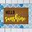 Thumbnail: Hello Sunshine Doormat