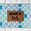 Thumbnail: Beware of kids doormat