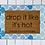 Thumbnail: Drop it Like its Hot Doormat
