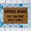 Thumbnail: Doorbell Broken Doormat