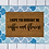 Thumbnail: Coffee and Flowers Doormat