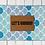 Thumbnail: Lets Gooooo Doormat