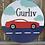 Thumbnail: The Gurliv Sign