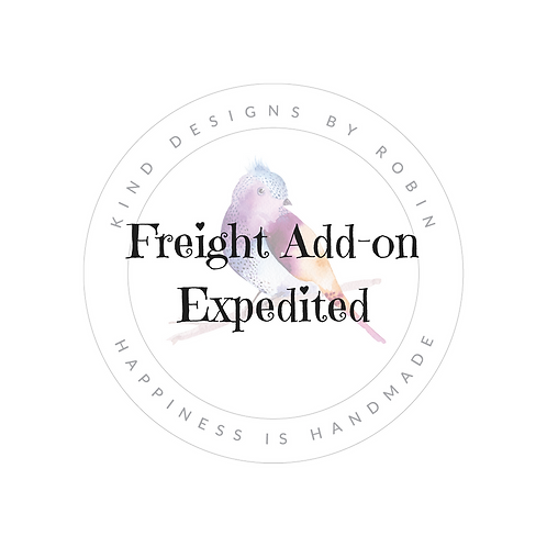 Freight Add-on