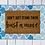Thumbnail: Bust a Move Doormat