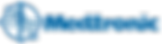 logo-medtronic-png-medtronic-logo-1000.p