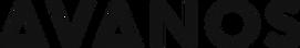 ∆V∆NOS_logo_Black_1200px_LR-UPDATED.png
