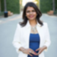 Dr._Vanila_Singh_MD.jpg