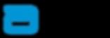 purepng.com-abbott-logologobrand-logoico