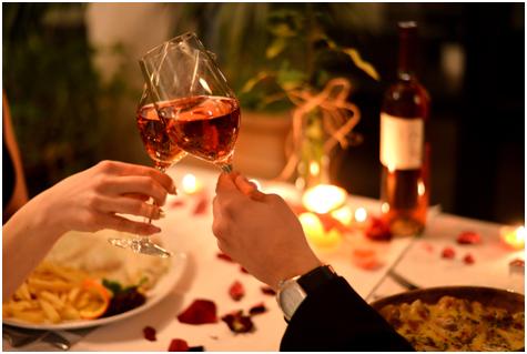 10 dicas de harmonização de vinhos que você precisa saber
