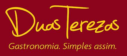 Logo Duas Terezas