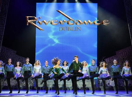 Riverdance - The Original - The Best
