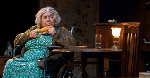 miriam-margolyes-in-sydney-and-the-old-g