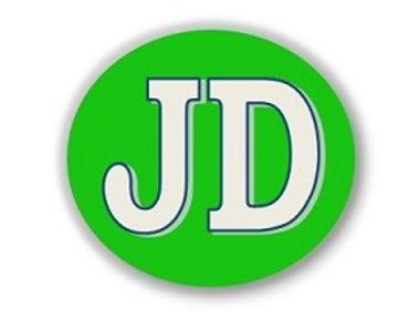 smallerJD in circle.jpg