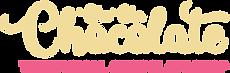 CCC_Website_Logo_b5cc45dc-1bd2-458e-9a59-31adf25838d1_360x.png
