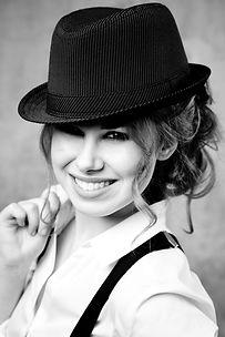 225 Karolina Roza Kowalczyk.jpg
