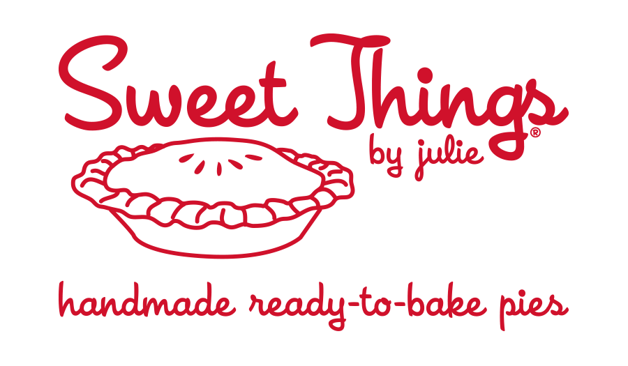 Homemade Pies | Sweet Things by Julie | Washington