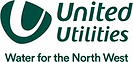 uu-logo.webp