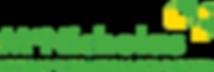 McNicholas-logo_edited.png