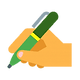 capture-signatures-icon.png