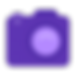 photographs-and-videos-icon.png