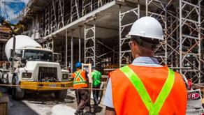WorkMobile wins five-figure grant to improve construction productivity