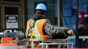 Site inspections made simpler with new mobile solution for the construction sector
