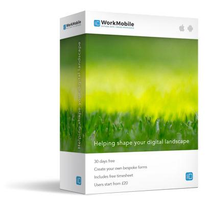 imgbin_computer-software BOX sml.jpg