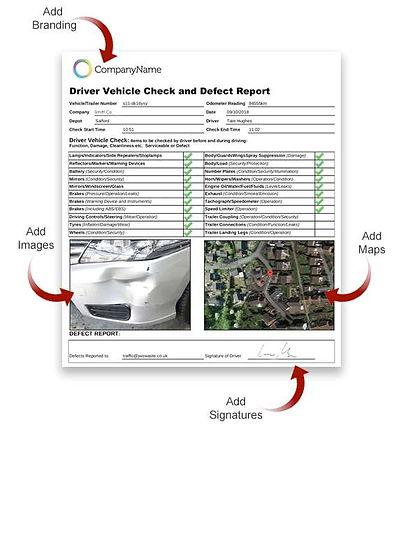 Vechicle Check Report.jpg