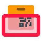 barcodes-icon.jpg