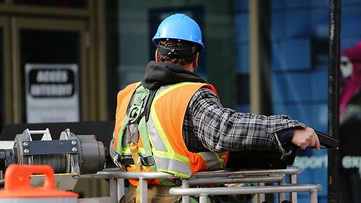 Construction worker new.jpg