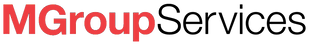 logo-M-Group-Services_edited.png