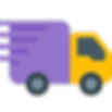 dispatch-jobs-icon.png