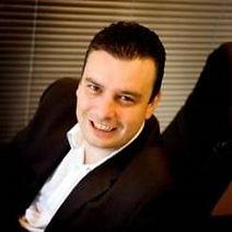 Graham-Stanely-Manager.jpg