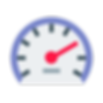 icons8-speed-150.png