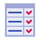 build-reports-icon.png