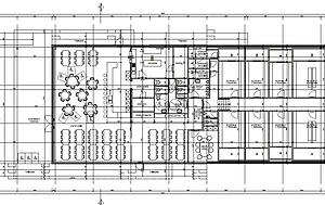 grondplan.PNG