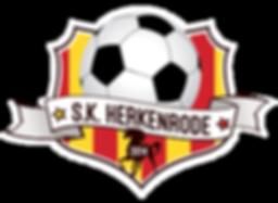 logo_SK Herkenrode_3244.png