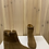 Thumbnail: Stivali Borchie Via Roma15 Scamosciati