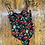 Thumbnail: Costume Matinée, brigitte roses