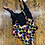 Thumbnail: Costume Matinée gisele palme